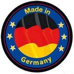 Klein - 8485 - Jeu d'imitation - Etabli Bosch Work-Station N°1 de la marque Klein image 1 produit