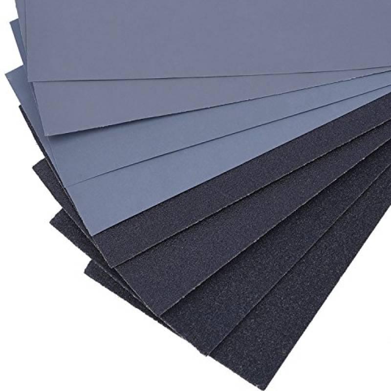votre comparatif de papier abrasif 120 pour 2019. Black Bedroom Furniture Sets. Home Design Ideas