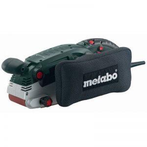 Metabo - BAE75 - 6.00375.00 - Ponceuse à bande - 1010 W - 12 Nm de la marque Metabo image 0 produit
