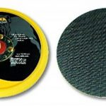 "Mirka Grip 150mm 8295297111Plateau de ponçage 5/16"" de la marque Mirka image 1 produit"