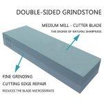 papier abrasif pour pierre TOP 6 image 4 produit