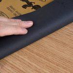 papier de verre grain 1000 TOP 2 image 2 produit