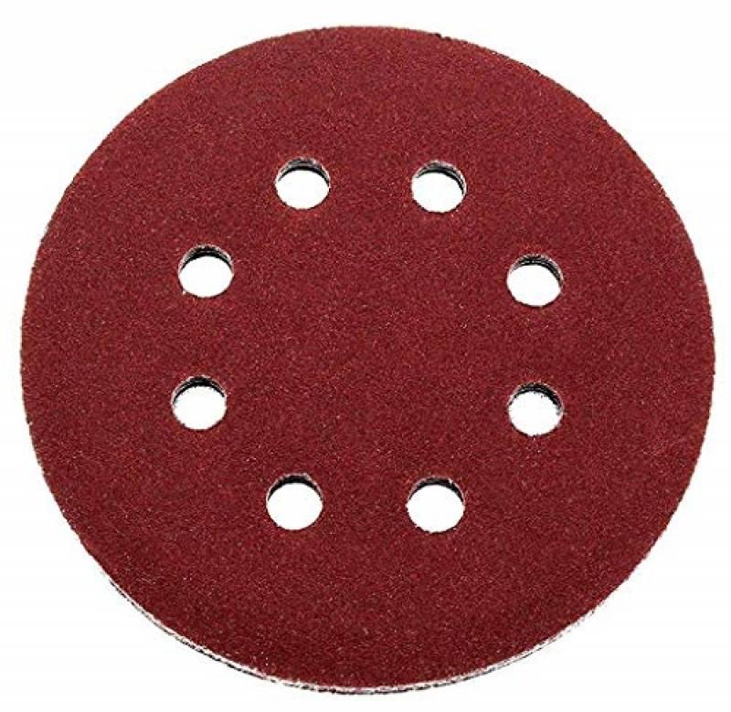 20/Pcs Rapide Mover Outil 50/mm disques abrasifs grain 36