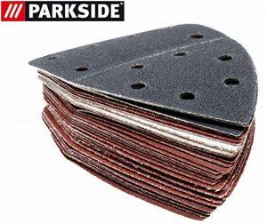 parkside ponceuse TOP 13 image 0 produit