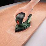patin pour ponceuse bosch TOP 8 image 2 produit