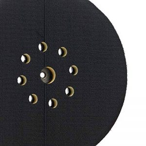 Pièce de rechange plateau de ponceuse à plâtre pour un (Evolution) de la marque Installoo image 0 produit