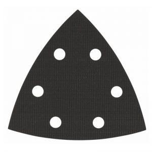 plateau de poncage triangulaire TOP 2 image 0 produit