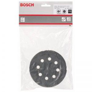 plateau ponceuse excentrique bosch pex 400 ae TOP 2 image 0 produit