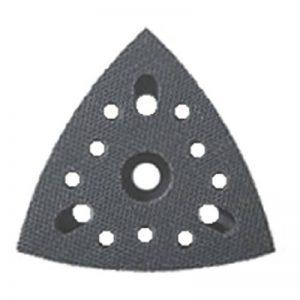 plateau ponceuse triangulaire TOP 0 image 0 produit