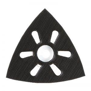plateau ponceuse triangulaire TOP 11 image 0 produit