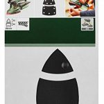 ponceuse bosch 200 TOP 11 image 1 produit