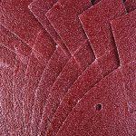 ponceuse mouse TOP 11 image 4 produit