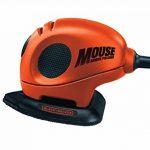 ponceuse mouse TOP 3 image 1 produit