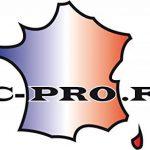 ROULEAU ABRASIF D'ATELIER GRAIN 100 de la marque OC-PRO image 1 produit