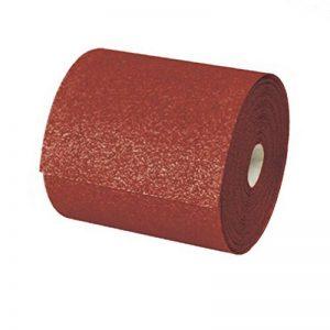 rouleau de papier abrasif TOP 8 image 0 produit