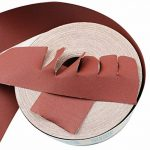 rouleau de papier de verre TOP 10 image 1 produit