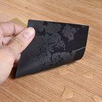 rouleau de papier de verre TOP 11 image 4 produit