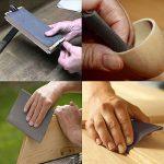 rouleau de papier de verre TOP 12 image 4 produit