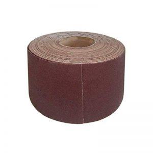 rouleau de papier de verre TOP 3 image 0 produit