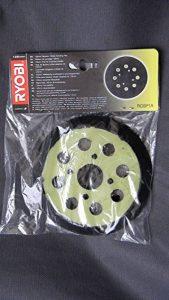 Ryobi OSP1A Base de ponçage de la marque Ryobi image 0 produit