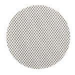 Silverline 323921 Lot de 10 disques abrasifs treillis auto-agrippants 225 mm grain 180 de la marque Silverline image 1 produit