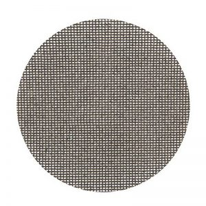 Silverline 855132 Lot de 10 Disques abrasifs treillis auto-agrippant 225 mm grain 40 de la marque Silverline image 0 produit
