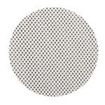 Silverline 855132 Lot de 10 Disques abrasifs treillis auto-agrippant 225 mm grain 40 de la marque Silverline image 1 produit