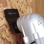 WORKPRO Coffret des Accessoires d'Outil Multifonction Oscillant (24-pièce) de la marque WORKPRO image 4 produit